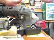 OMNI ARMS Circular Saw DUAL SAW E325710